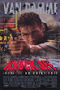 Knock Off Movie Poster Print (27 x 40) - Item # MOVAH0406