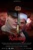 Kubilay Movie Poster Print (27 x 40) - Item # MOVCB68743