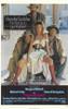 Hannie Caulder Movie Poster (11 x 17) - Item # MOV192030
