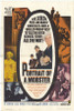Portrait of a Mobster Movie Poster Print (27 x 40) - Item # MOVCI9256
