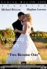 Cake: A Wedding Story Movie Poster Print (27 x 40) - Item # MOVCJ2899