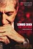 Leonard Cohen I'm Your Man Movie Poster Print (27 x 40) - Item # MOVAH8420