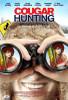 Cougar Hunting Movie Poster Print (27 x 40) - Item # MOVAB56614