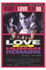 Love and Human Remains Movie Poster (11 x 17) - Item # MOV204241