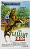 Adventures of Gallant Bess Movie Poster Print (27 x 40) - Item # MOVGI4727