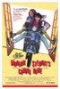 Morgan Stewart's Coming Home Movie Poster Print (27 x 40) - Item # MOVIH6255