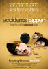 Accidents Happen Movie Poster Print (27 x 40) - Item # MOVCB75980