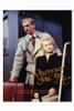 Wherever You Are Movie Poster Print (27 x 40) - Item # MOVEH3754