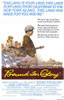 Bound for Glory Movie Poster (11 x 17) - Item # MOV205474