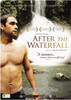 After the Waterfall Movie Poster Print (27 x 40) - Item # MOVIB89343