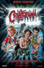 Chillerama Movie Poster Print (27 x 40) - Item # MOVAB57324