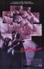 Grievous Bodily Harm Movie Poster Print (27 x 40) - Item # MOVGH6322