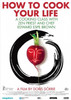 How to Cook Your Life Movie Poster Print (27 x 40) - Item # MOVGI9963
