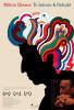 Milton Glaser: To Inform and Delight Movie Poster Print (27 x 40) - Item # MOVAJ7777