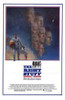 The Right Stuff Movie Poster (11 x 17) - Item # MOV190782