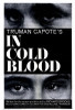 In Cold Blood Movie Poster Print (27 x 40) - Item # MOVIF5182