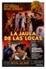 La Cage aux Folles Movie Poster Print (27 x 40) - Item # MOVAF8305