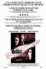 Six Degrees of Separation Movie Poster Print (27 x 40) - Item # MOVCH9352