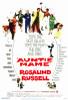 Auntie Mame Movie Poster Print (27 x 40) - Item # MOVAF5301