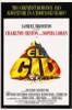 El Cid Movie Poster Print (27 x 40) - Item # MOVCJ5229