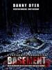 Basement Movie Poster Print (27 x 40) - Item # MOVIB63301
