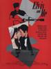 Elvis and Me Movie Poster Print (27 x 40) - Item # MOVIH2708