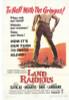 Land Raiders Movie Poster Print (27 x 40) - Item # MOVCG3796