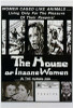 The House of Insane Women Movie Poster Print (27 x 40) - Item # MOVAF5297
