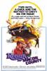 Return to Macon County Movie Poster Print (27 x 40) - Item # MOVGH9274