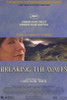 Breaking the Waves Movie Poster (11 x 17) - Item # MOV216126