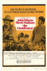 The Undefeated Movie Poster Print (27 x 40) - Item # MOVGF1380