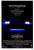 Christine Movie Poster Print (27 x 40) - Item # MOVCF6189