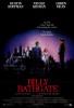 Billy Bathgate Movie Poster Print (27 x 40) - Item # MOVCH4310