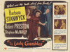 The Lady Gambles Movie Poster Print (27 x 40) - Item # MOVAF7853