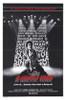 Urgh a Music War Movie Poster (11 x 17) - Item # MOV209598