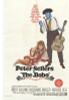 Bobo Movie Poster Print (27 x 40) - Item # MOVCH2275