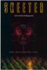 Skeeter Movie Poster Print (27 x 40) - Item # MOVCH7607