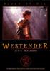 Westender Movie Poster Print (27 x 40) - Item # MOVCJ6578