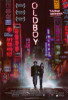 Oldboy Movie Poster Print (27 x 40) - Item # MOVEF4272