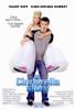 A Cinderella Story Movie Poster Print (27 x 40) - Item # MOVIF7321