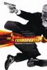 The Transporter Movie Poster Print (27 x 40) - Item # MOVAF4411