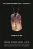 Jarhead Movie Poster Print (27 x 40) - Item # MOVCF2684