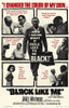 Black Like Me Movie Poster (11 x 17) - Item # MOV235420