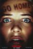 Turistas Movie Poster Print (27 x 40) - Item # MOVGH6881