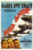 Test Pilot Movie Poster Print (27 x 40) - Item # MOVGJ3131