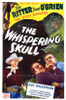 The Whispering Skull Movie Poster Print (27 x 40) - Item # MOVCB46993