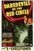 Daredevils of the Red Circle Movie Poster Print (27 x 40) - Item # MOVAF8292
