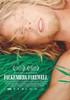 Falkenberg Farewell Movie Poster Print (27 x 40) - Item # MOVAB51573