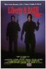Liberty & Bash Movie Poster Print (27 x 40) - Item # MOVEH4695