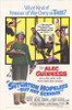 Situation Hopeless but Not Serious Movie Poster Print (27 x 40) - Item # MOVEH7235